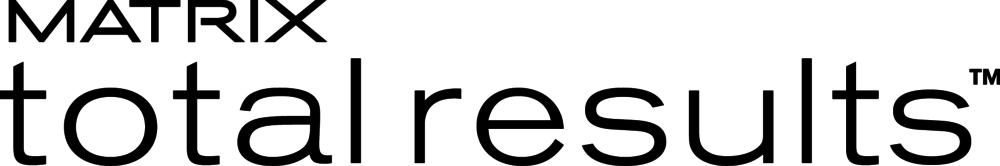 matrix hair logo wwwimgarcadecom online image arcade