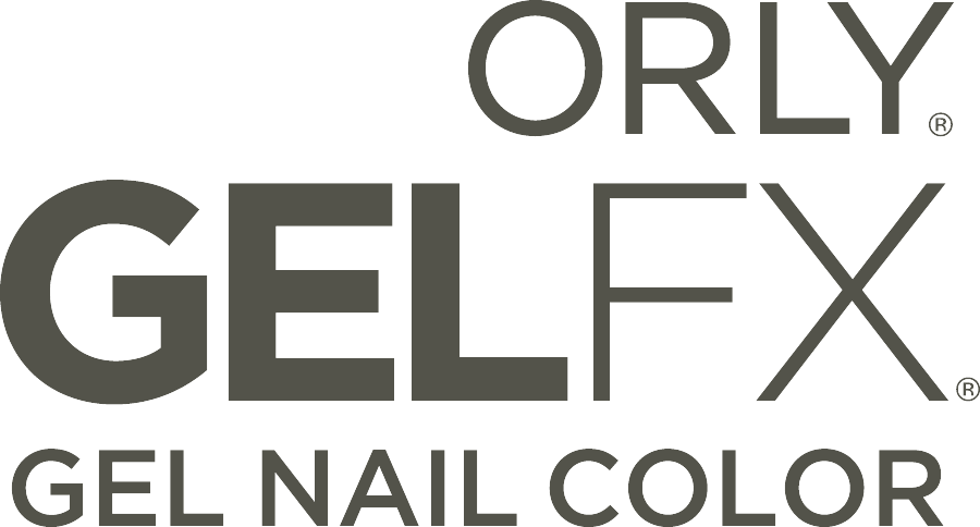 ORLY Gel FX Nail Polish Is A That Gentle To The Plate Cuticles And Skin Making It Real Favourite With Technicians Across UK